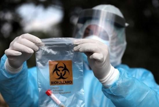 мифы о коронавирусе