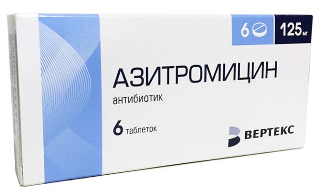 азитромицин2
