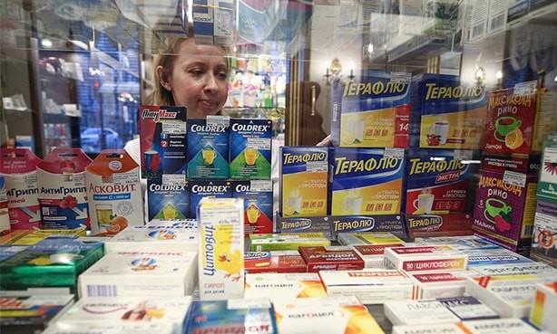 какие лекарства нельзя пить при коронавирусе