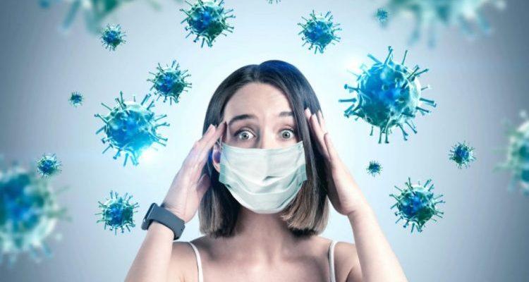 возможно ли повторное заражение коронавирусом