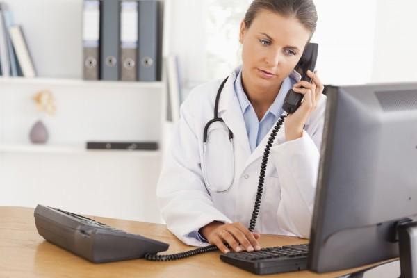 как узнать результат теста на коронавирус по телефону