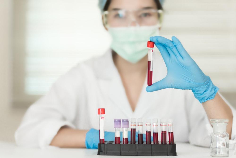 какие анализы  нужно сдавать перед прививкой от коронавируса