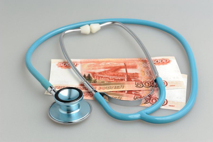 кому положены выплаты за коронавирус