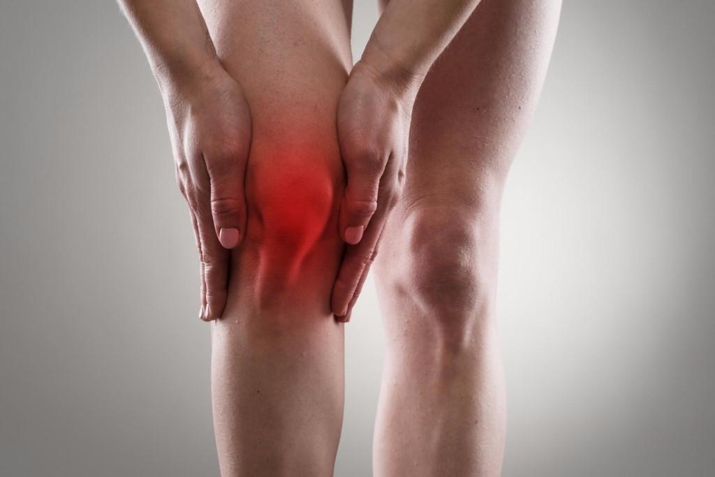 Боли в мышцах и суставах после коронавируса