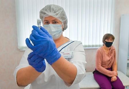 как отказаться от вакцинации от коронавируса