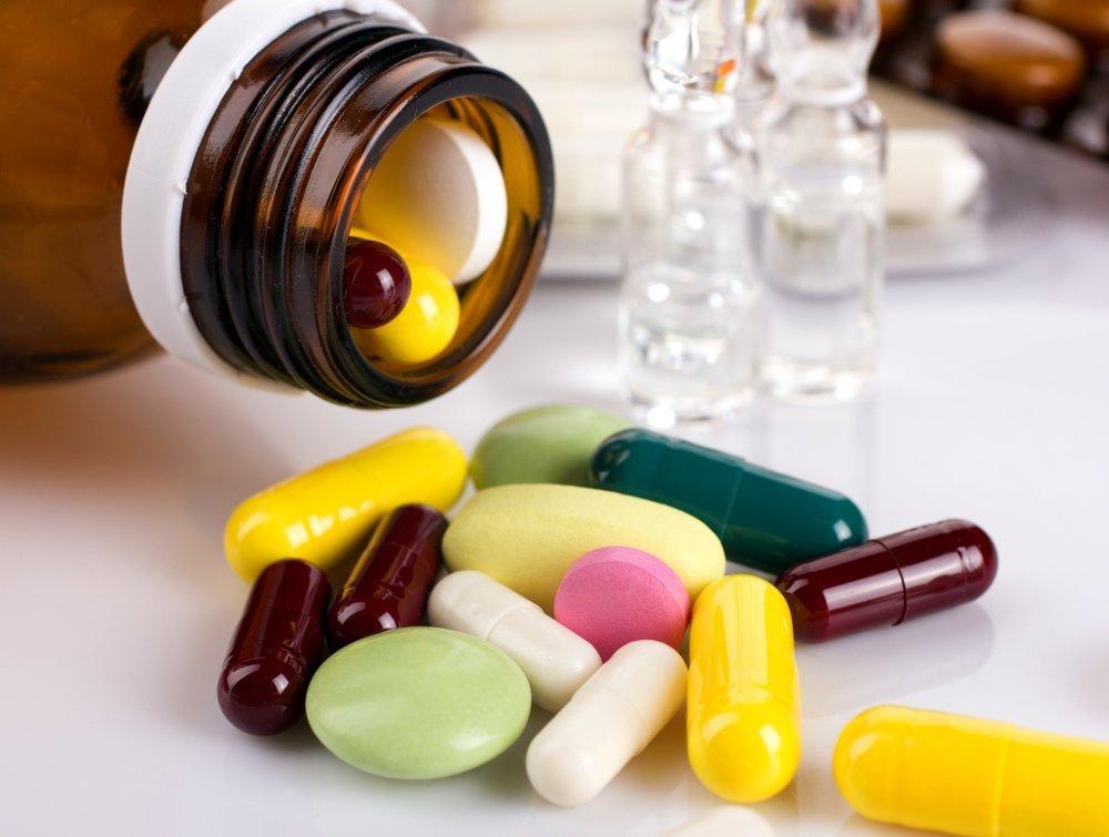 лечения коронавируса при сахарном диабете