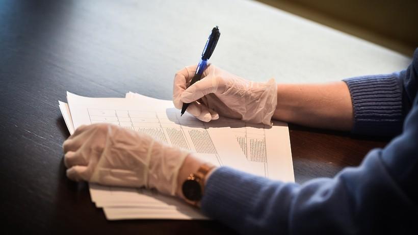 Как законно отказаться от прививки от коронавируса