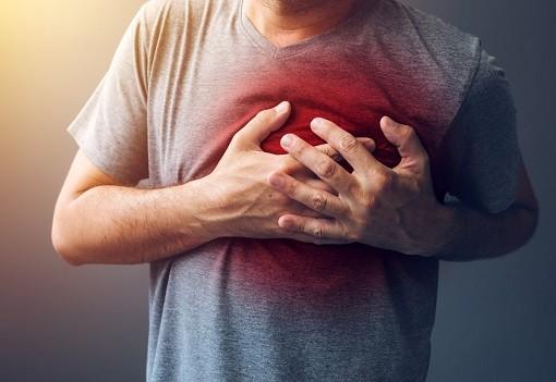 сердце после коронавируса