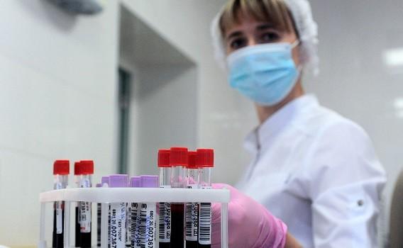 Какие анализы сдавать после коронавируса