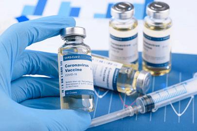 Стоимость вакцины от коронавируса