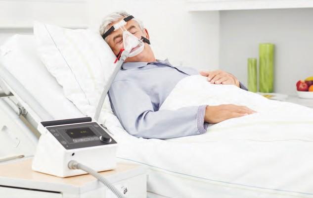 Течение коронавируса у пенсионеров по дням