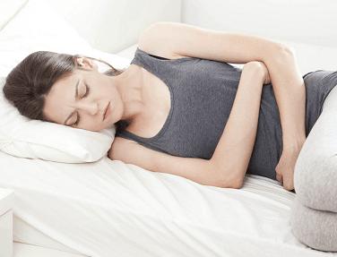 женщины после коронавируса