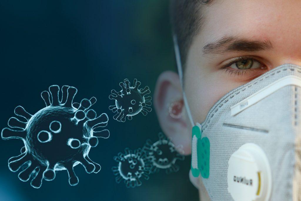 Можно ли заразиться коронавирусом после прививки