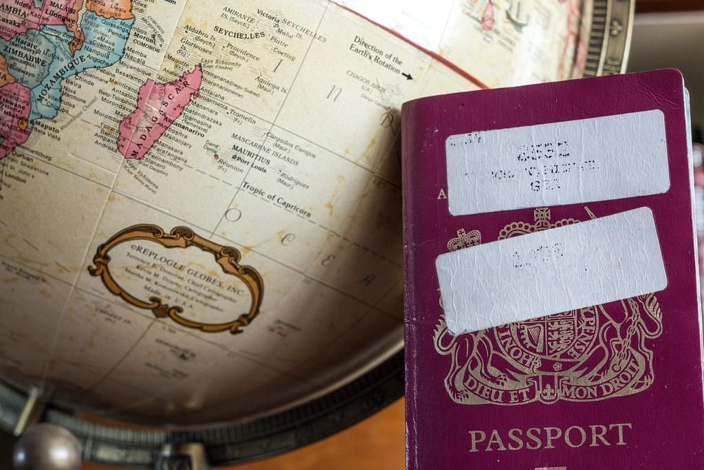Когда возобновится авиасообщение между Россией и Тунисом