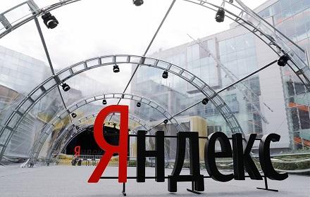 """""""Яндекс.Кью"""" назвал главные фейки о коронавирусе"""